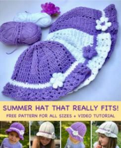 summer-hat_pin-eng--1-.jpeg