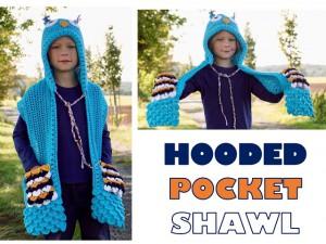 hooded-shawl-pin.jpeg