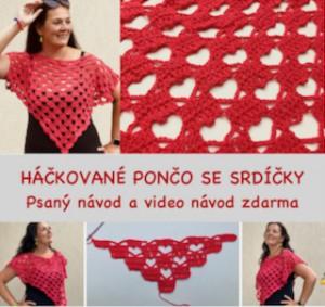 sweetheart-poncho-pin-cz.jpeg