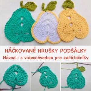 happy-fall-coasters_pin-cz.jpeg