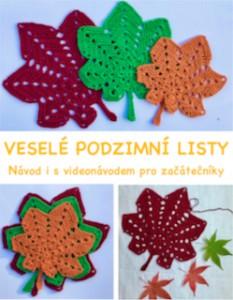 happy-fall-leaves-pin-cz.jpeg